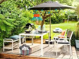 Outdoor Table Decor Medium Size Of Dining Room Cocktail Party Setting Ideas How To Decorate