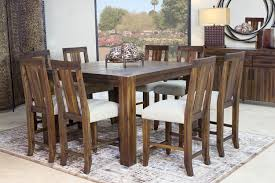 Mor Furniture Sofa Set by Contemporary Design Mor Furniture Dining Tables Glamorous Brooklyn