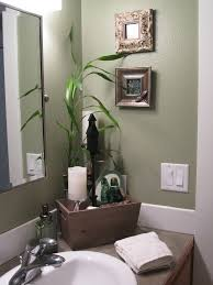 Best Paint Color For Bathroom Walls by Best 25 Olive Green Bathrooms Ideas On Pinterest Olive Green