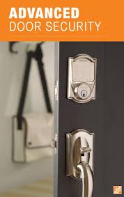 Door Charming Home Depot Interior Doors With Breathtaking Texture