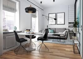100 Interior Design Apartments 52 Minimalist Ideas For Mens First Apartment