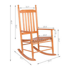 Amazon.com: Casart Rocking Chair,Outdoor Indoor Home Wooden ... Free Clipart Rocking Chair 2 Clipart Portal Armchairs En Rivera Armchair Rocking Chair For Barbie Dolls Accsories Fniture House Decoration Kids Girls Play Toy Doll 1pc New In Nursery Bedroom D145_13_617 Greem Racing Series Rw106ne 299dxracergaming Old Lady 1 Bird Chaise Mollie Melton 0103 Snohetta Portal Is A Freestanding Ladder To Finiteness Dosimetry 11 Rev 12 Annotated Flattened2 Lawn Folding Crazymbaclub