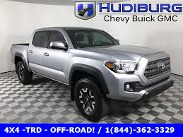 2007 Toyota Tacoma X-Runner V6 For Sale In Oklahoma City, OK ... Truxedo Truck Bed Covers Accsories Preowned 2014 Nissan Titan Pro 4d Crew Cab Oklahoma City C13702a 1984 Gmc 3500 1 Ton Dually For Sale Classiccarscom Cc1061988 The Latest Street Outlaws Okc News Toyota Tacoma Mtains Midsize Truck Sales Lead Fast From 1950 Ford F1 To 2018 F150 How Much Has The Pickup Changed In Parts Cleveland Oh 4 Wheel Youtube Wrapimages Box Wraps Remanufacturing Repairs Inland Service Daddy Dave Sonoma Vs Mustang No Prep Rides Discovery