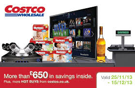 Costco Membership Deals October 2019 Menchies Coupon Layton Utah Deals Gone Wild Kitchener Free Shipping Real Madrid 200506 Raul Zidane Ronaldo Robinho Cassano Beckham Jbaptista Sergio Ramos Retro Old Soccer Jerseys Top 10 Punto Medio Noticias Breo Coupon With Insurance Marions Piazza Marions_piazza Twitter Cassanos Pizza Cassanospizza Pizza Fairfield Coupons Hobby Online Naperville Magazine February 2019 By Issuu Eat Rice Menu For Kettering Dayton Urbanspoonzomato Graffiti Me Scrubbing Bubbles Automatic Shower Cleaner 5 Papa Slam Mlbcom Bethpage Newsgram Litmor Publishing 0814_mia Pages 51 96 Text Version Fliphtml5