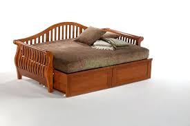 Pop Up Trundle Beds by Daybed Trundle Frame U2013 Dinesfv Com