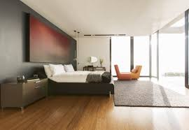 10 Best Romantic Bedroom Ideas