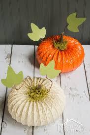 Drilled Pumpkin Designs by 707 Best Pumpkin Patch Images On Pinterest Halloween Pumpkins