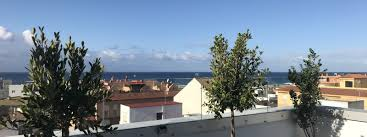 100 Tarifa House Real Estate Agency To Buy Or Rent Villas And Apartments In