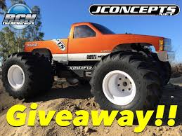 JConcepts RC Monster Truck Giveaway | Model Car | Pinterest ... Maverik Awards Mav Max Doomsday Truck And Atv St George News Touch A Truck Giveaway Prince William County Moms Bsmaster Sweepstakes Fantasy Fishing Bass Trip Giveaways Peterbilt Celebration To Have 76 359 Giveaway 400 Milestone Trucks Jconcepts Rc Monster Model Car Pinterest 1000 Peak Pavement Ford Raptor Ilani Room Diessellerz Win This Truck Omega Rugged Ram Trucks In Music Videos Miami Lakes Blog Toyota Tacoma 2018 Omega Psa Bro Science