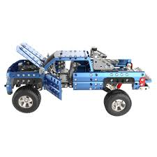 Welcome To Meccano ® Your Inventions Need Inventing! Your Dreams ... 2019 Chevrolet Silverado 1500 First Look More Models Powertrain 2016 2500hd High Country Diesel Test Review Greenlight 164 Hot Pursuit Series 19 2015 Chevy Tempe Amazoncom Electric Rc Truck 118 Scale Model What A Name Chevys Silverado Realtree Bone Collector Concept 12v Battery Power Rideon Toy Mp3 Headlights 2500 Hd Body Clear Stampede By Proline Pro3357 2000 Ck Pickup The Shed Trucks Ctennial Edition Diecast Rollplay 12 Volt Ride On Black Toysrus 1999 Matchbox Cars Wiki Fandom Powered