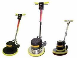 Tile Floor Scrubbers Machines by Floor Cleaning Machines Scrubbing Machines Vacuum Made
