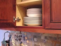 cabinet molding cabinet light rail ideas pictures