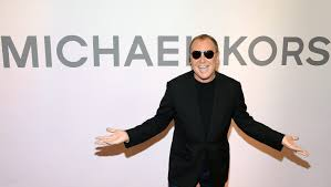 Michael Kors $1 2 billion purchase of Jimmy Choo is a smart move