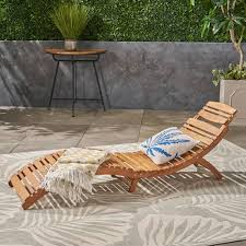 Wood Outdoor Chaise Lounge Wooden Plans Chairs Noble House ... Best Choice Products Outdoor Chaise Lounge Chair W Cushion Pool Patio Fniture Beige Improvement Frame Alinum Exp Winsome Wicker Chairs Commercial Buy Lounges Online At Overstock Our Cloud Mountain Adjustable Recliner Folding Sun Loungers New 2 Shop Garden Tasures Pelham Bay Brown Steel Stackable Costway Set Of Sling Back Walmartcom Double Es Cavallet Gandia Blasco Walmart Fresh 20 Awesome White Likable Plastic Enchanting