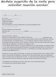 Facultad De Medicina COMUNICADO