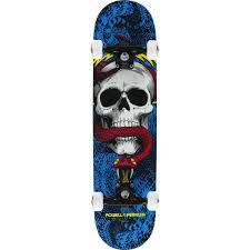 Powell Peralta Tony Hawk Skateboard Decks by Powell Peralta Skateboards Warehouse Skateboards