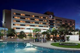 Doubletree Hilton Promo Code : Hatfield Fitness Centre Hilton Ads Hotel Ads Coupon Codes Coupons 100 Save W Fresh Promo Code Coupons August 2019 30 Off At Hotels And Resorts For Public Sector Coupon Code Homewood Suites By Hilton Deals In Sc Village Xe1 Deals Dominos Cecil Hills Clowns Com Amazing Deal On Luggage Ebags Triple Dip With Amex Hhonors Wifi Promo Purchasing An Ez Pass Best Travel October Official Orbitz Codes Discounts November Priceline Grouponqueen Mary