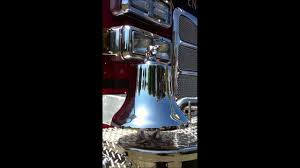 100 Fire Truck Bell Engine YouTube