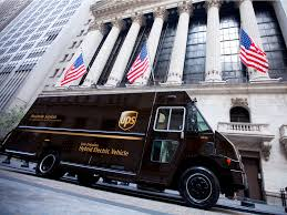UPS And FedEx Are Going To Great Lengths To Deliver Holiday Packages ...