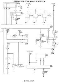 1994 C1500 Wiring Diagram - Wiring Circuit • Alan Budniks 1994 Chevrolet C1500 Extended Cab 350ci 57l V8 94 Chevy 1500 Wiring Diagram Trusted Silverado Korrupted Truck Brake Light Accsories Awesome Trucks Every Guy Needs To Unique K3500 Dually V1 0 1993 Tazman171 Specs Photos Jesse Brown Lmc Life Newb With A Clutch Question W 350 Chevy Silverado Since I Will Be Getting Rid