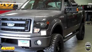 Ford F150 Parts Santa Ana, CA 4 Wheel Parts - YouTube 1996 Ford F150 Supercab East Coast Auto Salvage Ford Questions What Parts Make Up The Ac Unit On A 2002 Check Out Customized Adyoungs 1977 Regular Cab Photos 2015 Fab Fours Vengeance Front Bumper W Prerunner Guard Used 1995 Pickup Parts Cars Trucks Midway U Pull 2004 Xl 46l V8 Engine 4r70e Transmission Brand New Tons Of Aftermarket Added 6 Nerf Bars Side Steps Running Boards For 0408 2007 42l V6 4r75e 4 Speed Subway 8 Pictures Of 1979 Truck Accsories And Canada Concept Atlas Ebay Motors