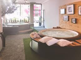 ihr whirlpool und sauna fachhandel für essen und nordrhein