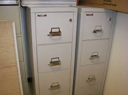 Used Fireproof File Cabinets Maryland by Furniture Cool Fireproof File Cabinet For Office Furniture Ideas