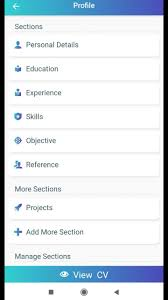 CV Maker Free Resume Builder - Great Free Curriculum Vitae ... Best Free Resume Builder App New College Line Template Inspirational 200 Download The Simonvillanicom Resume Buiilder 15 Reasons Why You Realty Executives Mi Invoice And Rumes Njiz Examples 16430 Drosophilaspeciation For Iphone Freeer Www Auto Album Info Cv Maker With Pdf Format For Android Blank Job Application Forms Bing Images Job App Builder Online India
