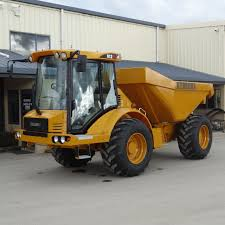 100 Dump Trucks For Rent Hire Equipment Palmerston North Wellington
