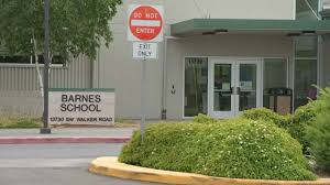 Barnes School Beaverton Beaverton High School John Barnes Iii Hlights Hudl 2014 Oregon School Ratings A Surprise Among The Strong Back To 2012 Exciting But Challeing Lake Number Of Homeless Students In Increases By 9 Percent Newdoor Realty Registering For Saturday April 23 2016 Academy 1900 Sw 144th Ave For Rent Or Trulia 13340 Walker Rd 97005 Mls 17202959 Redfin Investment Occupy 12l50 Stedon Drive East Tamaki Mom Says 3rd Graders Sons Class Were Watching Porn Homes Sale Steve White Urbanmamas Childcare