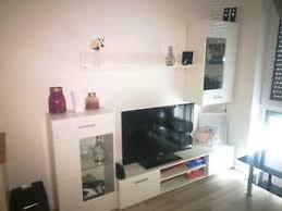 wohnzimmer wohnwand möbel gebraucht kaufen in meckenheim