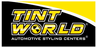 Tint World® Launches New Franchise In Lakeville, MN Pictures From Us 30 Updated 322018 I74 Illinois Part 14 Ltrucks Xpo Logistics Db Trucking Lakeville Massachusetts Cargo Freight Company Truck Driver Shortage May Get Worse Jb Hunt Transport Designs Inc Midwest Minnesota America Honors Veteran Eagan Hetownsourcecom Ltl Catches And Indiana Mcleod Software Twitter Thank You Russ Simon Vp Of Operations Ups United Parcel Service