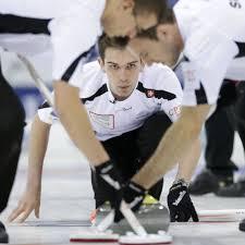 100 Peter De Cruz Curling Zug Sportfanch
