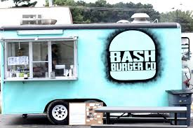 BASH Burger Co. Adding 2nd Truck, Expanding To Little Rock, Conway ... Rain From Gordon Postpones Main Street Food Truck Festival In Lr 2000 Freightliner Fld12064tclassic For Sale North Little Rock 2015 Used Ram 1500 Ram At Landers Serving Little Rock Benton Photos Linex Of Ar Bedliners On Vimeo Davis Trailer And Equipment Home Facebook Colonial Bread Arkansas Circa Flickr 2016 Toyota Tacoma Steve Business Consulting Trucking Peterbilt Center 2018 New Hot