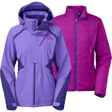 Coupon Code The North Face Hyvent Triclimate Jacket E9569 Fecb1 The North Face Litewave Endurance Hiking Shoes Cayenne Red Coupon Code North Face Gordon Lyons Hoodie Jacket 10a6e 8c086 The Base Camp Plus Gladi Tnf Black Dark Gull Grey Recon Squash Big Women Clothing Venture Hardshell The North Face W Moonlight Jacket Waterproof Down Women Whosale Womens Denali Size Chart 5f7e8 F97b3 Coupon Code Factory Direct Mittellegi 14 Zip Tops Wg9152 Bpacks Promo Fenix Tlouse Handball M 1985 Rage Mountain 2l Dryvent