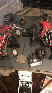 Used Tracxas Truck Redcat Terremoto 2 Helicopter I Toy Drone And A ... Add On Remote Start For Kit 072013 Acura Mdx Plug And Play Uses Szjjx Rc Cars Rock Offroad Racing Vehicle Crawler Truck Top 10 Wireless Digital Remotes From Last Century Radio World Custom Vw Power Door Lock With Autoloc Autvwck Muscle Replacement Car Keys For 2014 Dodge Ram Pickup Nissan Pathfinder Carchet Universal Winch Control 12v 50ft 2 2018 Honda Civic Smart Key Fob Keyless Entry 72147tbaa01 Kr5v2x 2016 Altima Key Fob Remote Starter Aftermarket Case Pad 15732803 15042968 Gm Yukon Blazer 2015 Murano 285e35aa1c Past Current Wgns Vehicles Used In Live Remotes Murfreesboro