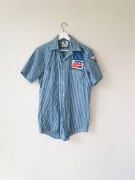 Excited To Share The Latest Addition To My #etsy Shop: Vintage Pepsi ... Global Code Of Conduct The Pepsi Thread Pra Behind The Scenes Trucks Supercars Truck Stalls In Middle Highway Leads To Multivehicle Used Oowner 2013 Toyota Tundra Grade Near Fergus Falls Mn All Truck Stuck Between 2 Power Poles Youtube Georgia Cat Missing Since 4th July Found Riverside County Man Assaulting Driver Arrested By Police Mlivecom Driving Jobs Driver Resume Wwwtopsimagescom Gets On Pavilion Beach News Glouctertimescom