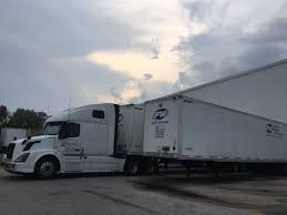 FW Trucking (@FW_Trucking) | Twitter Truck Trailer Transport Express Freight Logistic Diesel Mack Smartphonetrucker Georgia Owner Operator Craigslist 2018 Wild West Shootout Results January 7 Night 2 Racing News Keland Florida Polk County Restaurant Attorney Bank Church Green Lines Transportation Greenlinestrans Twitter Real Trailer Brands And Logos V10 By Joshkerr American Truck Home Interide Veterans Ex United Van Freightliner Classic Youtube Robert Venable Google Stop Tractorhouse