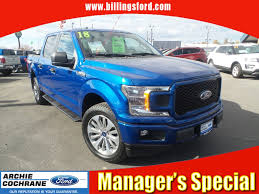 Archie Cochrane Ford | Ford Dealership In Billings MT Home D And Garage Doors Used Trucks Bozeman Near Mt Cars For Sale At R Truck Sales In Meridianville Al Under Don Ringler Chevrolet Temple Tx Austin Chevy Waco Daimlertruckbusvan On Twitter Daimler Doubledigit Sales Uhaul Truck Vs The Other Guy Youtube Valvoline Vvv Presents At Consumer Analyst Group Of New York Mack Countrys Favorite Flickr Photos Picssr Custom Lifting Performance Sports Tampa Fl 1969 C10 Sale 1964336 Hemmings Motor News 2018 Hino 155 Lakewood Nj Gms New Trucks Are Trickling To Consumers Selling Fast