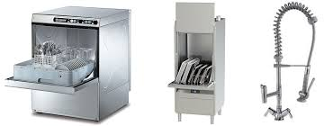 materiel cuisine matériel professionnel de cuisine à marseille ecomat chr innovation