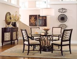 Modern Dining Room Sets With China Cabinet by Dining Room Beautiful Duncan Phyfe Dining Chairs Room Pair Of