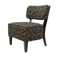 Kmart Halloween Decorations Plea For Help by 28 Walmart Chairs Living Room Glory Furniture Living Room