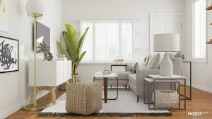 100 Image Home Design Modsy Review Is This New Interior Service Worth It