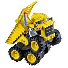 Matchbox Rocky The Robot Truck - Walmart.com Rockys Friend Robot Trucks Club Receipts Spin Master Paw Patrol Truck Wwwtopsimagescom New Dinotrux Ty Rux Vs Rocky The Dance Battle Mattel Find More Matchbox For Sale At Up To 90 Off Tobot Philippines Price List Toys Action Figures Can8217t Find Zhu Pets Try These Ideas Christmas Amazoncom Games Read This Before Buy Smokey The Fire Truck Toy Cars Vehicle Playsets Wilkocom Matchbox Deluxe By Shop Real Talking Youtube