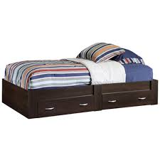 Walmart Twin Platform Bed by Bedroom New Walmart Furniture Living Room With Twin Platform Bed