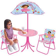 Dora The Explorer Kitchen Set Walmart by Dora The Explorer Furniture Roselawnlutheran