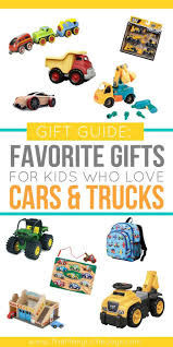 19894 Best Kid's Crafts & Activities Images On Pinterest | Craft ... Summer Traffic Hacks With Richard Scarry The Home Tome I Dont Have A Clue But Im Fding Out Lesson 172 Cars And Trucks Things That Go Amazoncouk That Buy Remote Control Store Amazoncom Lego Duplo My First 10816 Toy For 2 790 Best Acvities Preschoolers Images On Pinterest Fine 19894 Kids Crafts Craft Best 25 Trucks Birthday Party Ideas Car And Youtube Transportation Parties Foodie Force September 2017