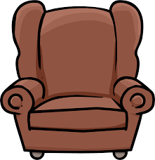 Book Room Arm Chair | Club Penguin Wiki | FANDOM Powered By Wikia Living Room Hardwood Flooring Blue Armchair Brown Backbutton French Fniture In The Eighteenth Century Seat Essay Best 25 Bedroom Armchair Ideas On Pinterest Eric Coent Marketing Agency Ldon 12 Things Every Arm Chairs Armchairs And Hans Wegner Ample Seating For All Comfy Reading Big Fan Collection Products Profim Ipirations Fit Unique Classic Twitter Your Boys Are Streaking Dubai For