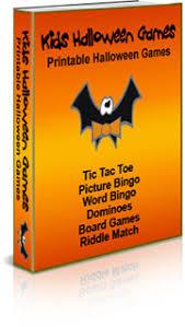 Halloween Brain Teasers Worksheets by Halloween Worksheets Halloween Games For Kids Halloween Math