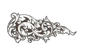 easy wood carving patterns wood carving leaves clip art crafts